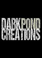 Dark Pond Creations