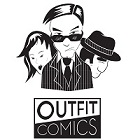 Outfit Comics