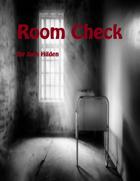 Room Check