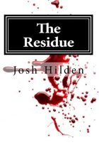 The Residue