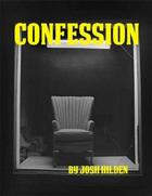 Confession