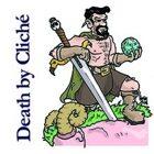 Death by Cliché--Episode 1