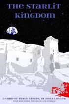 The Starlit Kingdom