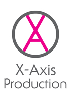 X-Axis Production