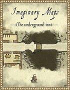 The underground inn