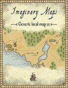 Generic local map 01