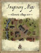 Generic village 1