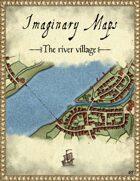 The river village