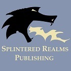 Splintered Realms Publishing