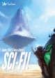 Sci-Fi! – Old School Gaming