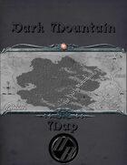 Dark Mountion Region