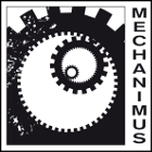 Mechanimus Studios