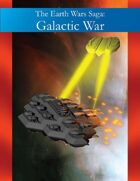 Galactic War Demonstration Pack