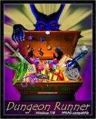 Dungeon Runner (Windows software)