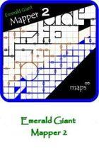 EGM2 Geomorph Pack 2