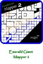 EGM2 Geomorph Pack 5