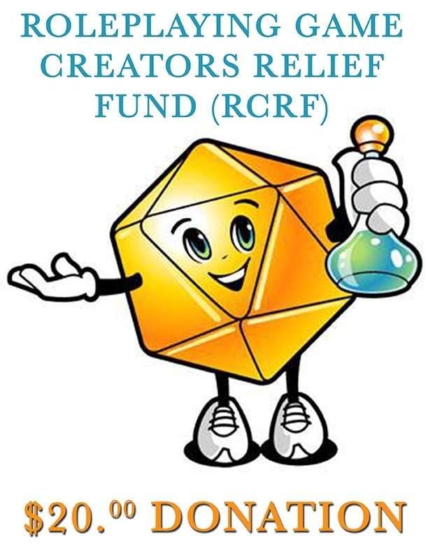 relief fund application format
