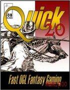 Quick20