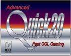 Advanced Quick20