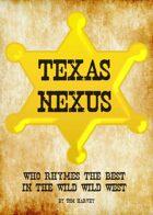 Texas Nexus