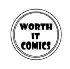 Worth It Comics