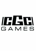 CGC Games