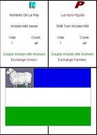 Eleciones y Gobierno en Lanolinas PDF