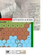 Attacco A Suda