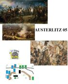 Austerlitz 05