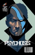 Psychosis Volume 1
