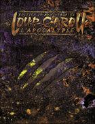 Loup-Garou: L'Apocalypse - Edition 20e Anniversaire