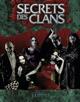 Vampire: La Mascarade - V20 - Secrets des Clans