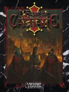 Vampire: L'Âge des Ténèbres - DA20 - L'Hérésie Cathare