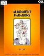 Alignment Paragons