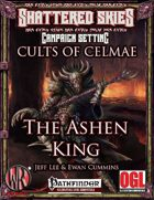 CULTS of CELMAE [BUNDLE]
