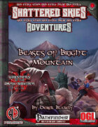 Beasts of Bright Mountain