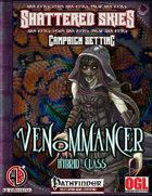 Venommancer
