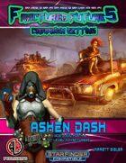 Ashen Dash