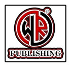 Wayward Rogues Publishing