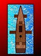 Airship: Wing Raider - Top Deck