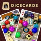 Dicecards