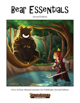 Bear Essentials (Second Edition)