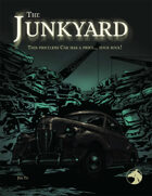 The Junkyard