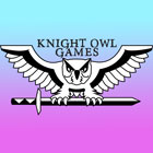Knight Owl Games