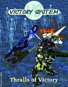 Thralls of Victory