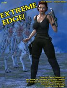 Extreme Edge Volume Three, Issue Eleven