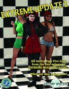Extreme Update 1