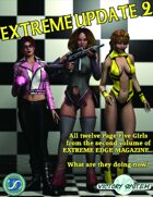 Extreme Update 2