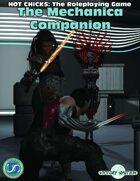 The Mechanica Companion