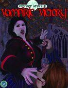 Vampiric Victory